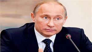 पुतिन ने ओबामा प्रशासन की निंदा की