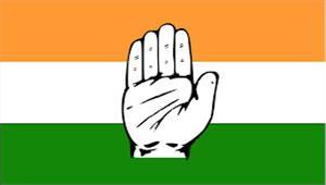 नोटबंदी के खिलाफ rbiदफ्तरों का घेराव करेगी कांग्रेस