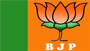 रघुनाथ सिंह चौहान उत्तराखंड विधानसभा के उपाध्यक्ष चुने गए