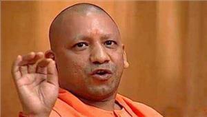 राहुल केअध्यक्ष बनने परदेश को कांग्रेस से मुक्त करने में होगीआसानी योगी