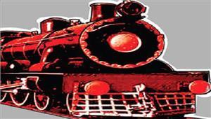 रेल प्रशासन ने 3 जोड़ी विशेष गाड़ियों का संचालन करने का निर्णय लिया