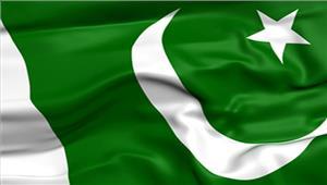 पाकिस्तानबारिश से हुई दुर्घटनाओं में 18 लोगों की मौत