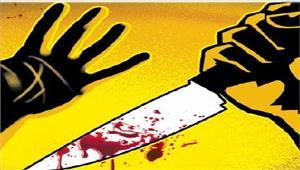 चित्रकूट में वृद्ध की हत्या