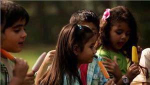 राजस्थान डूंगरपुर जिले में दूषित कुल्फी खाने से करीब चालीस बच्चे बीमार