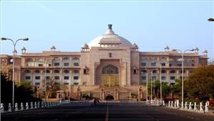 राजस्थान माध्यमिक शिक्षा में2452 नवीन पदों का सृजन