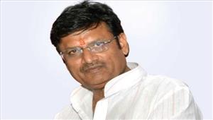 सभी लोगों को मनरेगा के अंर्तगत रोजगार उपलब्ध करवाया गया  राजेंद्र राठौड़