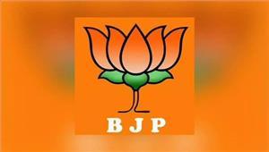 राजस्थान उपचुनाव मेंबीजेपी औरकांग्रेस ने पूरी ताकत झोंकी