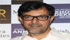 मुख्यधारा की फिल्में बाजार में स्वतंत्र फिल्मों पर हावी  रजत कपूर