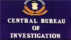 राजेशकी मौत के मामले की जांचसीबीआई से कराने की मांग