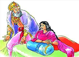 राम बनवास की तथ्यात्मक सच्चाई
