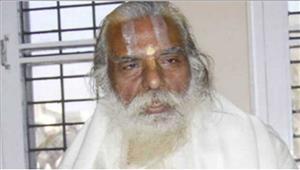 अयोध्या मेंराम मंदिर निर्माण के लियेकिसी प्रकार कासमझौता स्वीकार नहींगोपाल दास
