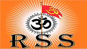 बातचीत से राममंदिर के मुद्दे का समाधान मुश्किलसंघ
