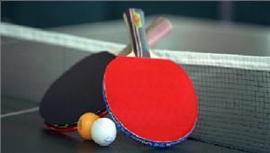 रांची 79 वीं वरिष्ठ राष्ट्रीय और अंतरराज्यीय टेबल टेनिस चैम्पियनशिप जनवरी में