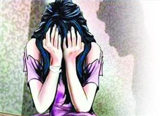 बलात्कार भारतीय समाज का कलंक