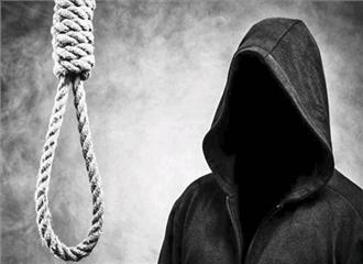 बलात्कार के दोषियों के लिए फांसी की सजा