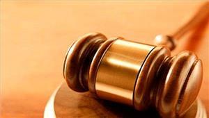 बलात्कार पीड़िता को गर्भपात की अनुमति नहीं दी  उच्च न्यायालय