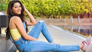 रीना की मराठी फिल्म सच्ची घटनाओं पर आधारित