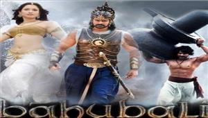 1000 स्क्रीन परकिसी भारतीय फिल्म की इतने बड़े स्तर पर दोबारा रिलीज करण जौहर