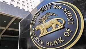 सरकार नेरिजर्व बैंक की सिफारिश परनोटबंदी का निर्णय लिया