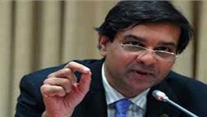 उर्जित पटेल ने संसदीय समिति को बताया नोटबंदी के बाद जारी हुए 92 लाख करोड़ रुपये के नए नोट
