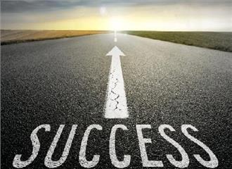 सही दिशा निर्देश दिलाती है कामयाबी