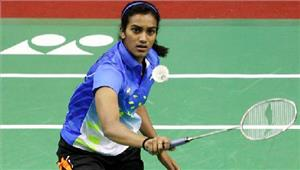 बैडमिंटन सिंधुआस्ट्रेलिया ओपन के क्वार्टर फाइनल में हारीं