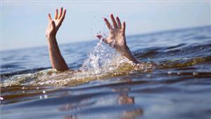 नदी में डूबने सेएककी मौत