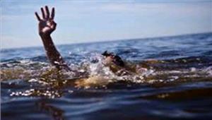 नदी में डूबने से से तीन कीमौत