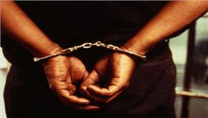 लुटेरा गिरोह के दो सदस्य गिरफ्तार