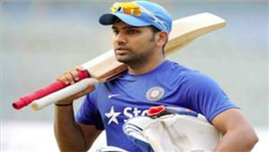 rohit-sharma-will-not-play-practice-match-against-new-zealand/