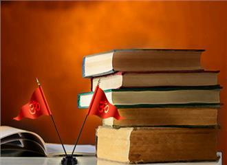 क्या है आरएसएस का शिक्षा एजेंडा?