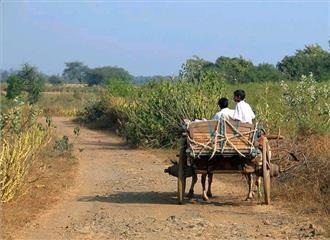 ग्रामीण कर व्यवस्था में सुधार जरूरी