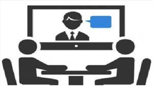 गांव में वीडियो कांफ्रेंस से दी जाएगी कानूनी मदद