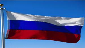 रूस का आरोप अमरीका चाहता है इराक़ का विभाजन