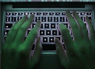 आत्महत्या की जानकारी देने वाली 23000 वेबसाइट की पहचान