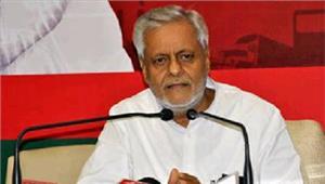 सपा ने योगी सरकार पर लगायाजनता को बरगलाने का आरोप