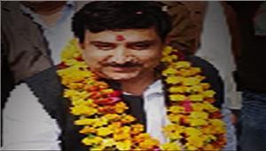 सपा एमएलसी रमेश मिश्राके भाई सेअवैध मौरंग खनन मामले मेंपूछताछ