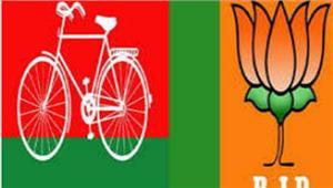 उप्र से राज्यसभा के लिए जेटली जया बच्चन जीते बसपा के भीमराव अम्बेडकर हारे