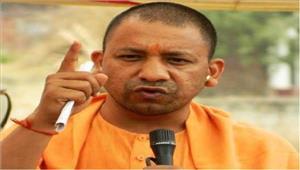 यूपी में सपा औरबसपा की सरकार बनी तो होंगे दंगे योगी