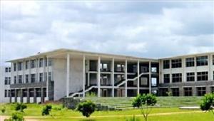 एसआर इंजीनियरिंग कॉलेज नेजीतापुरस्कार