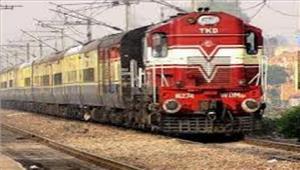 बेंगलुरु और अगरतला के बीच चलेगी विशेष ट्रेनें
