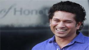 सचिन ने दी श्रीकांत को जीत की बधाई