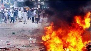 सहारनपुर हिंसा मामले में सुप्रीम कोर्ट का तत्काल सुनवाई से इंकार