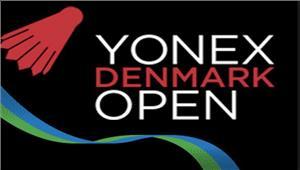 डेनमार्क ओपन सायना श्रीकांत और प्रणॉय की जीत