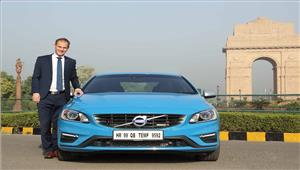 भारत में लक्जरी कारों का विक्रय 2गुना होने की संभावना
