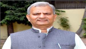 गोरखपुर में जिला प्रशासन कर रहा है धांधली सपा ने लिखा आयोग को लेटर