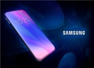 सैमसंग स्मार्टफोन्स ने बनाए रखी बाजार में अपनी मजबूत स्थिति