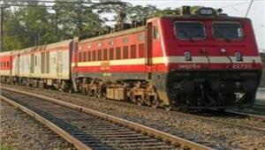 सारनाथ औरवाराणसी के बीच ट्रेनों का संचालन होगाशुरू