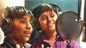सरवर सरताज ने टेलीविजन श्रृंखला गट्टू बट्टू के शीर्षक गीत को अपनी आवाज दी