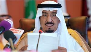 सऊदी अरब में महिलाओं के वाहनचलाने सेप्रतिबंध हटा